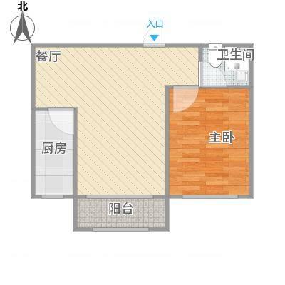 保定_朝阳花园_2016-01-17-1927