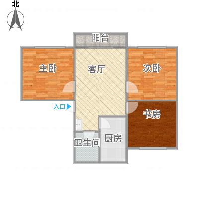 上海_新华苑_2016-01-18-1219