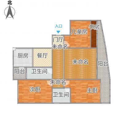 济宁_明珠新奥苑张建_2016-01-18-0856