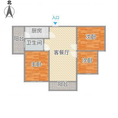 苏州_合景领峰_2016-01-18-1502
