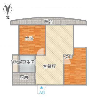 苏州_时代中央社区_2016-01-17-1737