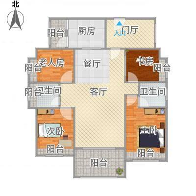 huangxians广州_文安花苑_2016-01-19-1