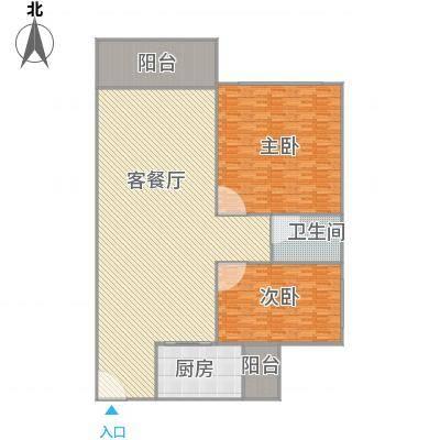 中山_尚湖轩_2016-01-19-1010