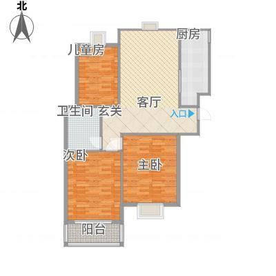 盐城_兴都公寓_2016-01-10-1603