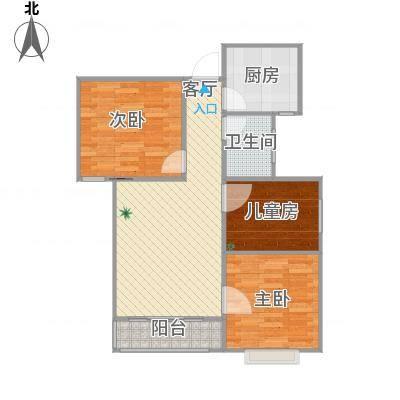 南阳-儒林商都-设计方案