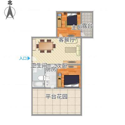 广州_南轩阁_2016-01-19-1624