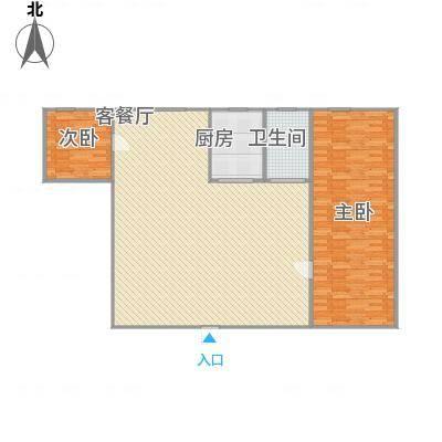 广州_华发明苑_2016-01-19-1920