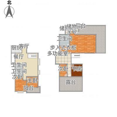 西安_锦都花园_2016-01-19-1911