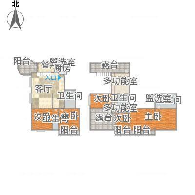 西安_锦都花园_2016-01-19-1956