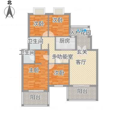 苏州_中航城_2016-01-19-2043