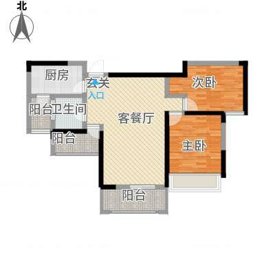 池州_仁盛世纪星城_2016-01-19-2219