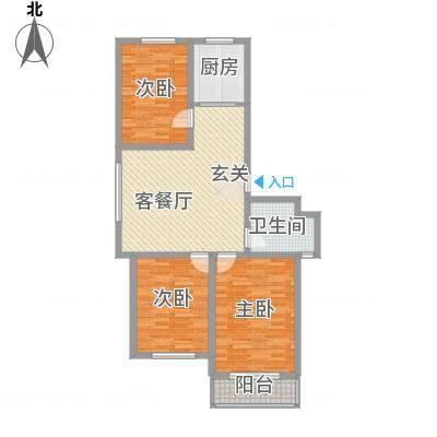 威海_尚海湾_2016-01-20-0953