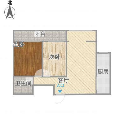 石家庄_长九中心_2016-01-18-1450