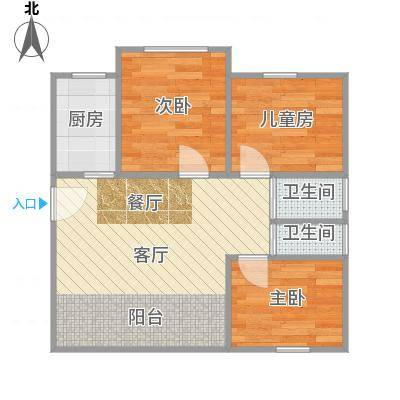 长沙_德馨园_2016-01-20-1600