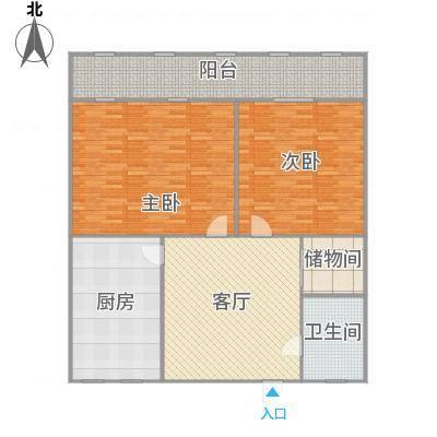 济南_制锦市小区_2016-01-20-1629