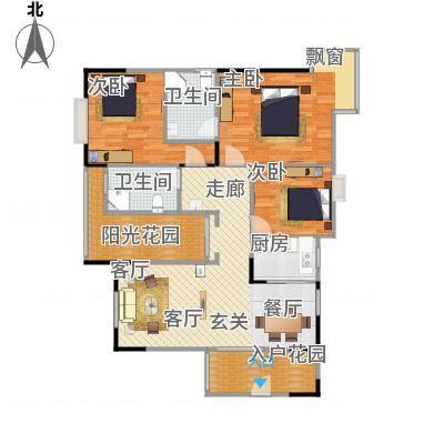 南阳_e_2015-08-26-1716