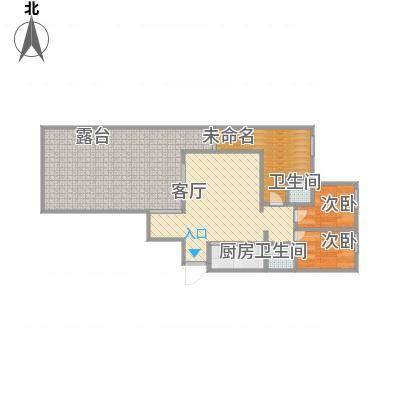 重庆_鹭岛纯水岸_2016-01-20-1840