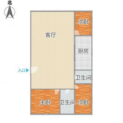 佛山_水运楼_2016-01-21-1105