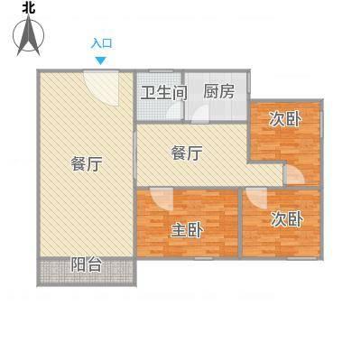 佛山_华远西小区_2016-01-21-1705