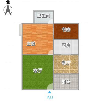 北京_荣京丽都_2016-01-21-1753