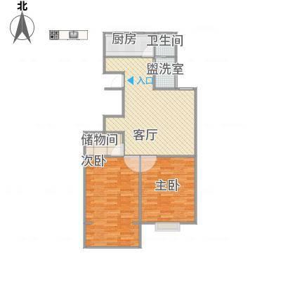 济宁_杨柳国际新城_2016-01-14-2050