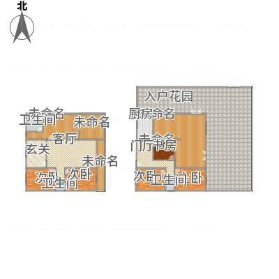 深圳_祥和花园_2016-01-10-1645-副本