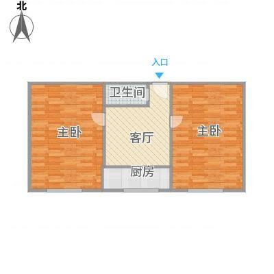大连_怡和街_2016-01-22-1804