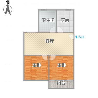 上海_贝港南区_2016-01-22-1719