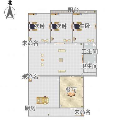 济南_和平路单位宿舍_2016-01-23-1004