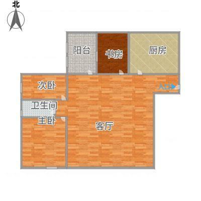 佛山_绿景轩_2016-01-23-1137