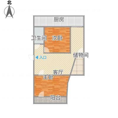 济南_长盛小区_2016-01-23-1700