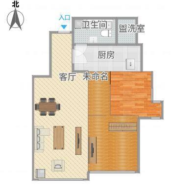 成都_融城理想_2016-01-22-0957