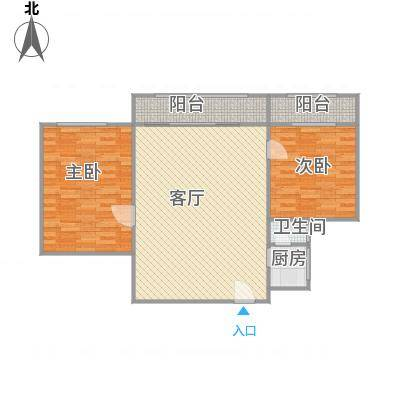 广州_元岗公安宿舍_2016-01-23-1944