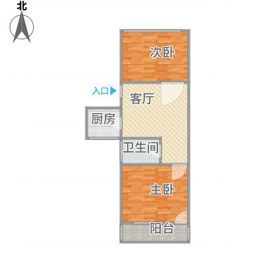北京_东木樨园_2016-01-23-2052