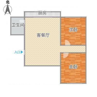 大连_刘家桥_2016-01-25-1246