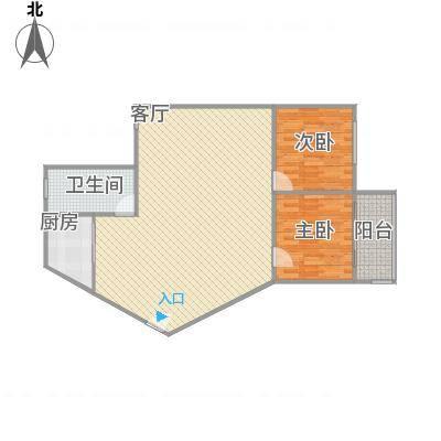 连云港幸福家园