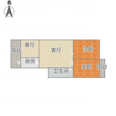济南_铁路玉函小区_2015-12-05-1517-副本