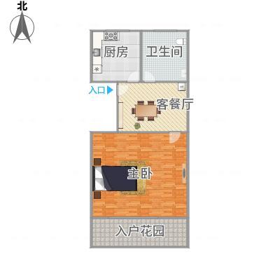 上海_梅陇八村11.101_2016-01-25-1616