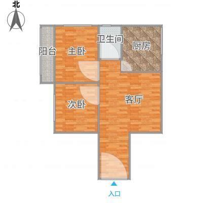 佛山_鸿业新天地_2016-01-25-1828