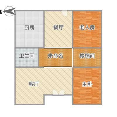 佛山_幸福小区_2015-12-21-0914