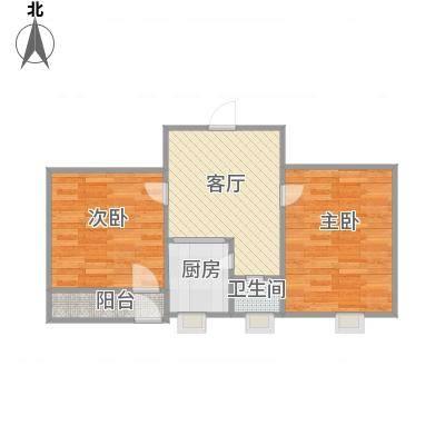 济南_柳云小区_2016-01-25-1130