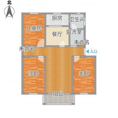 烟台_凤台小区_2016-01-24-1924
