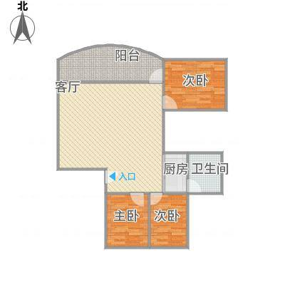 佛山_福星大楼_2016-01-25-1945
