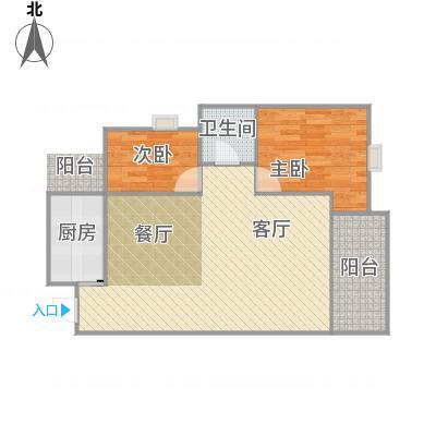 重庆_玮益上城华府_2016-01-25-2024