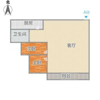 大连_东居里_2016-01-26-1141