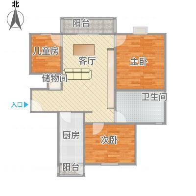 四期38号1002室-副本