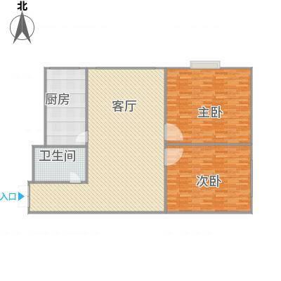 重庆_中德阳光花城_2016-01-26-1625