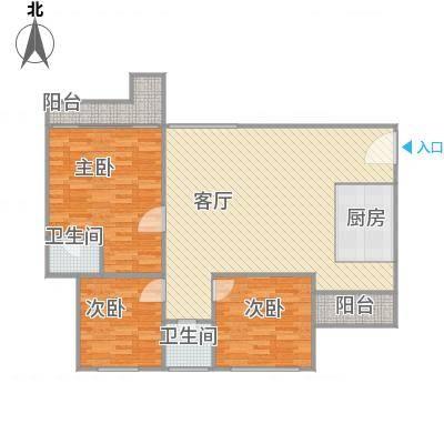 广州_世纪绿洲_2016-01-26-1525