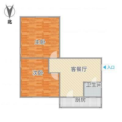 天津_梁平楼_2016-01-27-1153