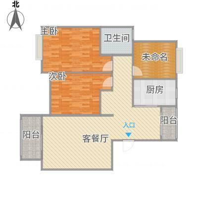 上海_万祥馨苑_2016-01-27-1538